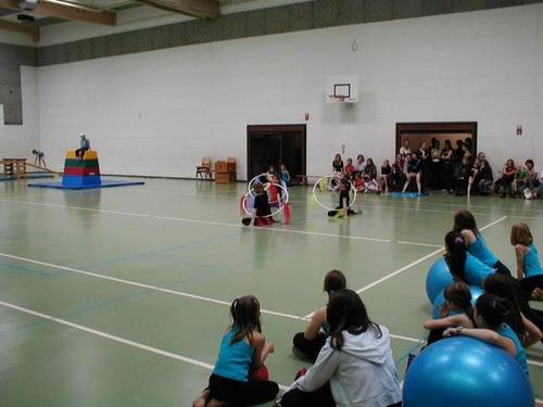 Click on the photo for the original